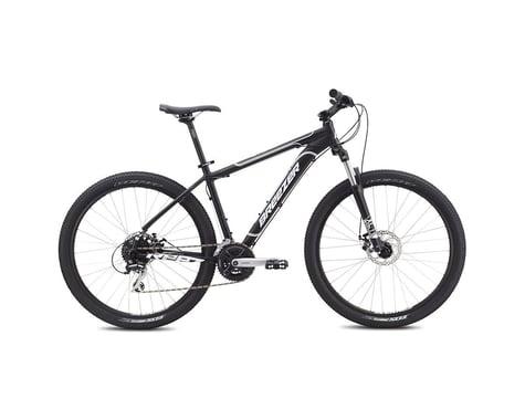 "Breezer Storm 27.5"" Mountain Bike - 2015 (Black/White) (20)"