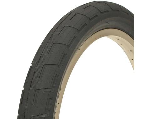 BSD Donnastreet Tire (Alex Donnachie) (Black)