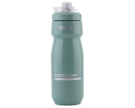 Camelbak Podium Water Bottle (Sage Green) (24oz)