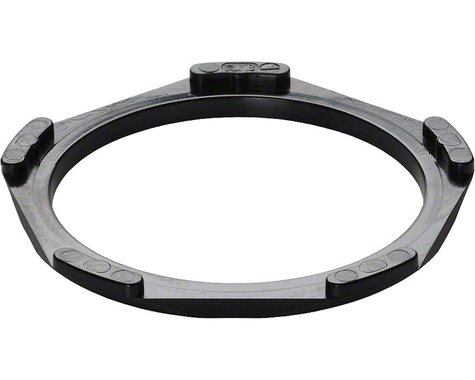 """Campagnolo 11-Speed Cassette Spacers """"R"""" (2.3mm) (2)"""