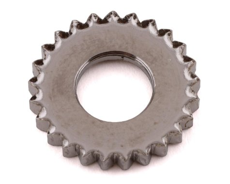 Campagnolo Toothed Brake Mounting Washer