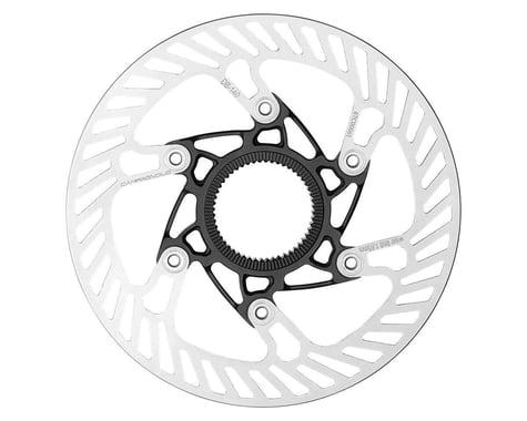 Campagnolo 03 Disc Brake Rotor (Centerlock) (1) (140mm)