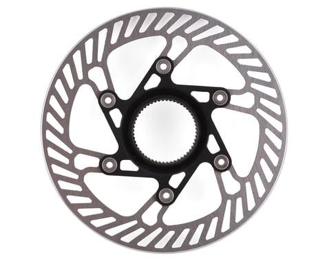 Campagnolo AFS Disc Brake Rotor for EKAR (Centerlock) (140mm)