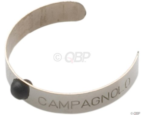 Campagnolo Grease Seal Clip for O/S Hubs