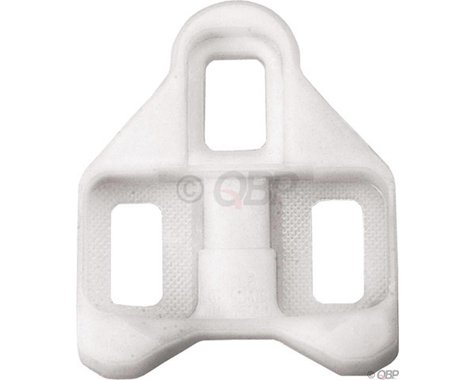 Campagnolo Pro-Fit Cleats (No Hooks) (4°)