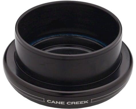 Cane Creek 110 Conversion Bottom Headset (Black) (EC49/30)