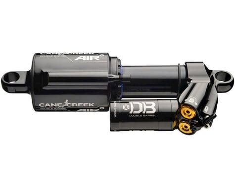 Cane Creek Double Barrel CS Air Shock (210mm) (50mm)