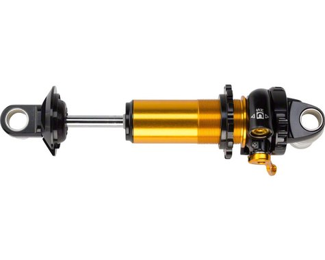 Cane Creek DBcoil IL Rear Shock (Gold) (Coil Sold Separately)