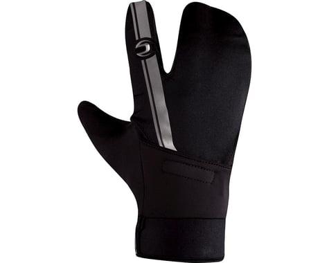 Cannondale 3 Season Plus Gloves (Black)