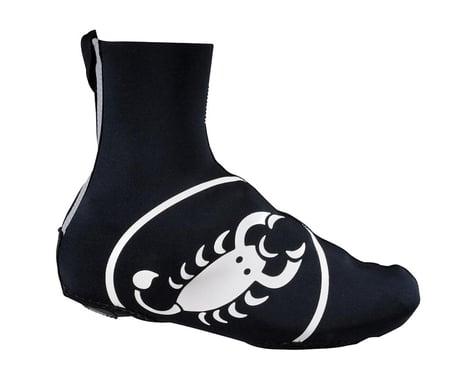 Castelli Diluvio 16 Shoe Covers (Black)