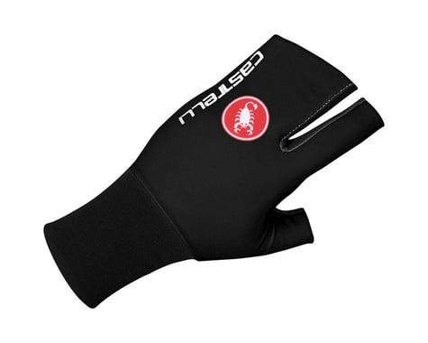 Castelli Aero Speed Gloves (Black)
