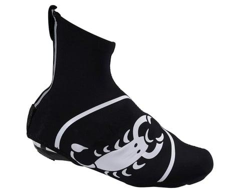 Castelli Diluvio Shoe Covers (Black)
