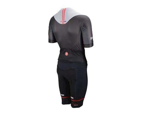 Castelli Sanremo 3.2 Speed Suit (Grey)