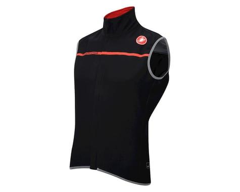 Castelli Perfetto Vest (Black)