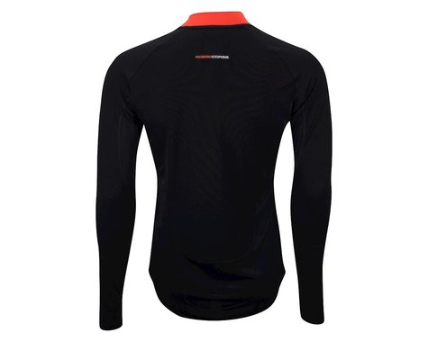 Castelli ProSecco Long Sleeve Baselayer (Black)