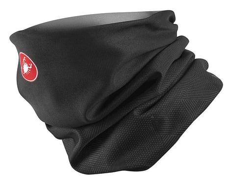 Castelli Pro Thermal Head Thingy (Light Black)