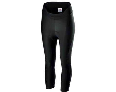 Castelli Women's Velocissima Knickers (Black) (S)