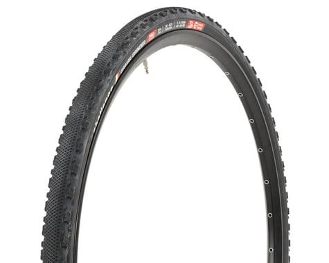 Challenge Gravel Grinder Open Tubular Tire (Black)