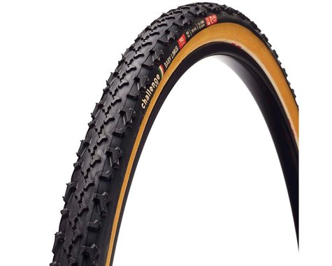 Challenge Baby Limus Cyclocross Tire (700C X 33)