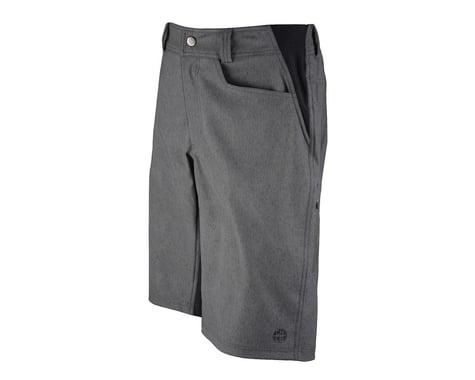 CHCB VC II Shorts (Carbon)