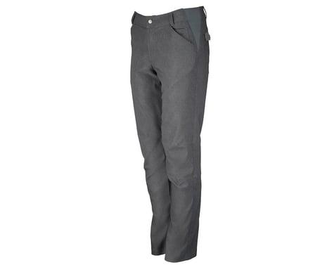 CHCB Commuter Pants (Carbon)