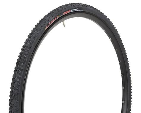 Clement MXP CX Clincher Tire