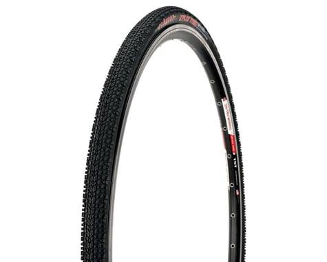Clement X'Plor MSO Cyclocross Tire 700 x 32 (Black) (700C X 32)