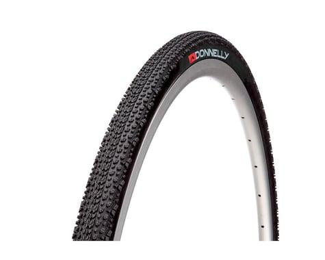 Clement X'Plor MSO Tubeless Tire (Black) (650b) (50mm)