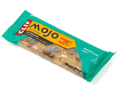 Clif Bar Clif Mojo Bar - 12 Pack