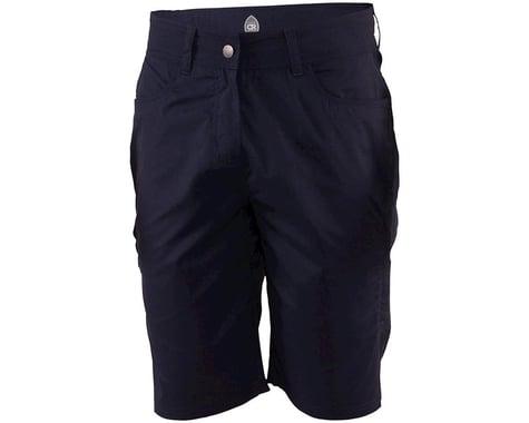 Club Ride Apparel Mountain Surf Men's Shorts (Blue Night) (L)
