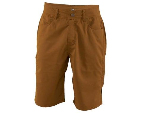 Club Ride Apparel Mountain Surf Men's Shorts (Tapenade) (S)
