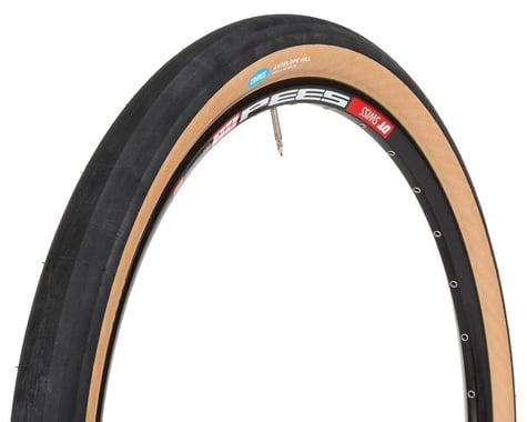 Rene Herse Antelope Hill Tubeless Gravel Tire (Tan Wall) (700c) (55mm)