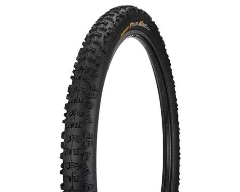 Continental Trail King Tubless Ready Folding Bead Tire (29x2.4)
