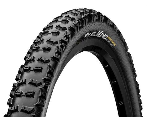 "Continental Trail King ShieldWall System Tubeless Tire (Black) (26"") (2.2"")"