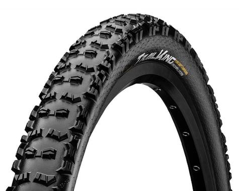 "Continental Trail King ShieldWall System Tubeless Tire (Black) (29"") (2.2"")"