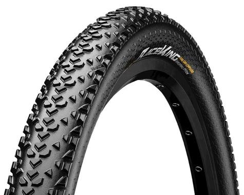 "Continental Race King ShieldWall System Tubeless Tire (Black) (29"") (2.0"")"