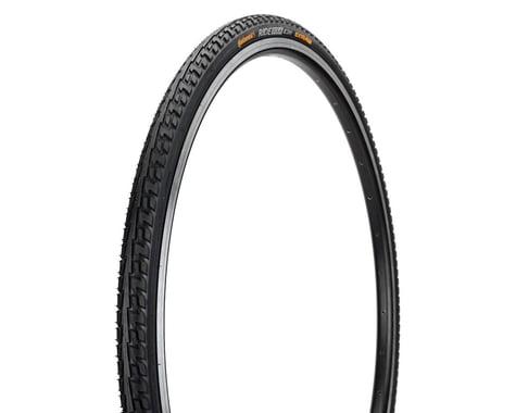 Continental Ride Tour Tire (Black) (700c) (28mm)