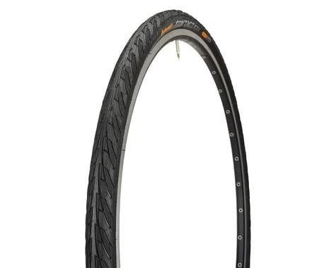 Continental Contact City Tire (Black) (700c) (32mm)