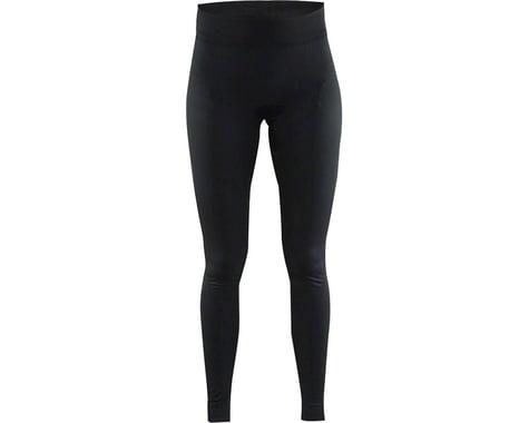 Craft Active Comfort Women's Pant (Black)