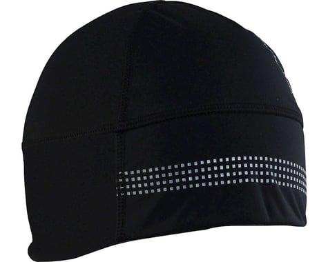 Craft Shelter Hat (Black)
