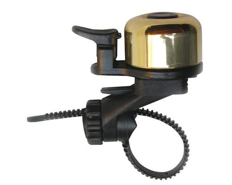 Crane Flex Tite Brass Bell (Gold)