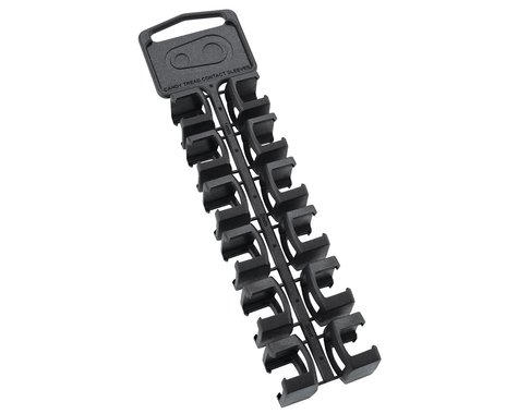 Crankbrothers Tread Contact Sleeves (For Egg Beaters)