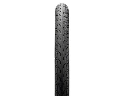 "CST Decade Tire (Black) (20"") (1.75"")"