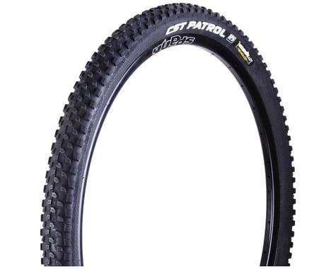 "CST Patrol Tubeless Tire (Black) (29"") (2.25"")"
