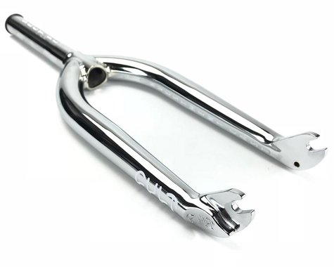 """Cult Sect IC-4 20"""" Fork (Chrome)"""