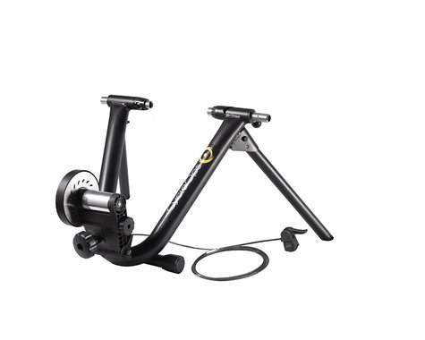 CycleOps Mag+ With Adjustable Resistance