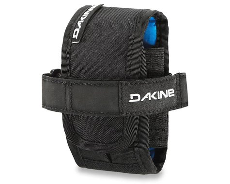 Dakine Hot Laps Gripper Bike Bag (Black)