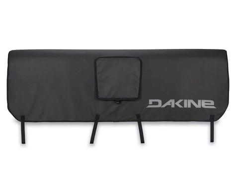 Dakine DLX Pickup Pad Truck Tailgate Pad (Black) (L)