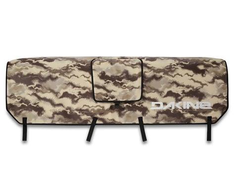 Dakine DLX Curve Pickup Pad (Ashcroft Camo) (S)