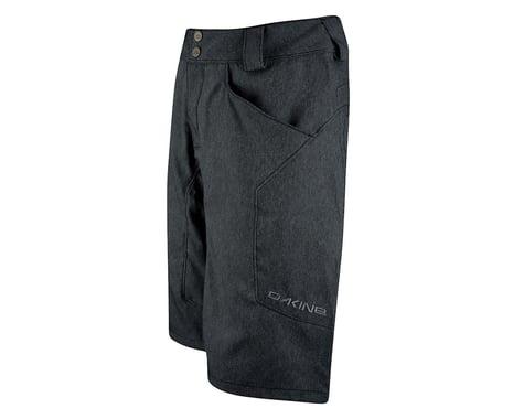 Dakine Ridge Shorts (Black)